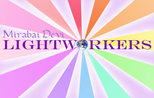 www.MirabaiDeviLightworkers.org