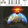 11:11 Magazine Article