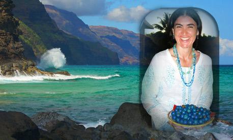 Mirabai Devi Kauai Retreats