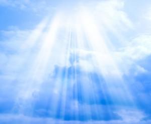 Bhakti Yoga The Path Of Union With God Through Devotion